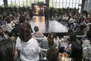 Ferias de novios en Asturias