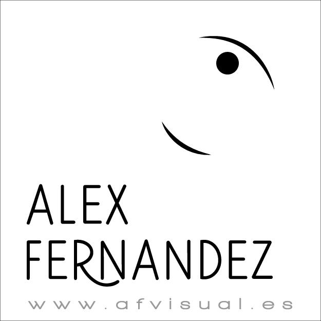 Alex fernandez videos de boda, publicidad, eventos deportivos