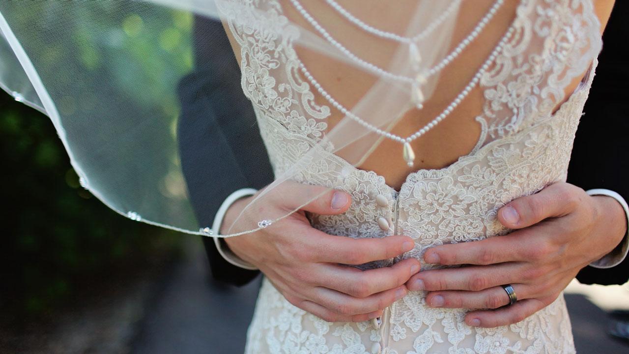 Vídeos de boda Asturias.Alex Fernandez afvisual
