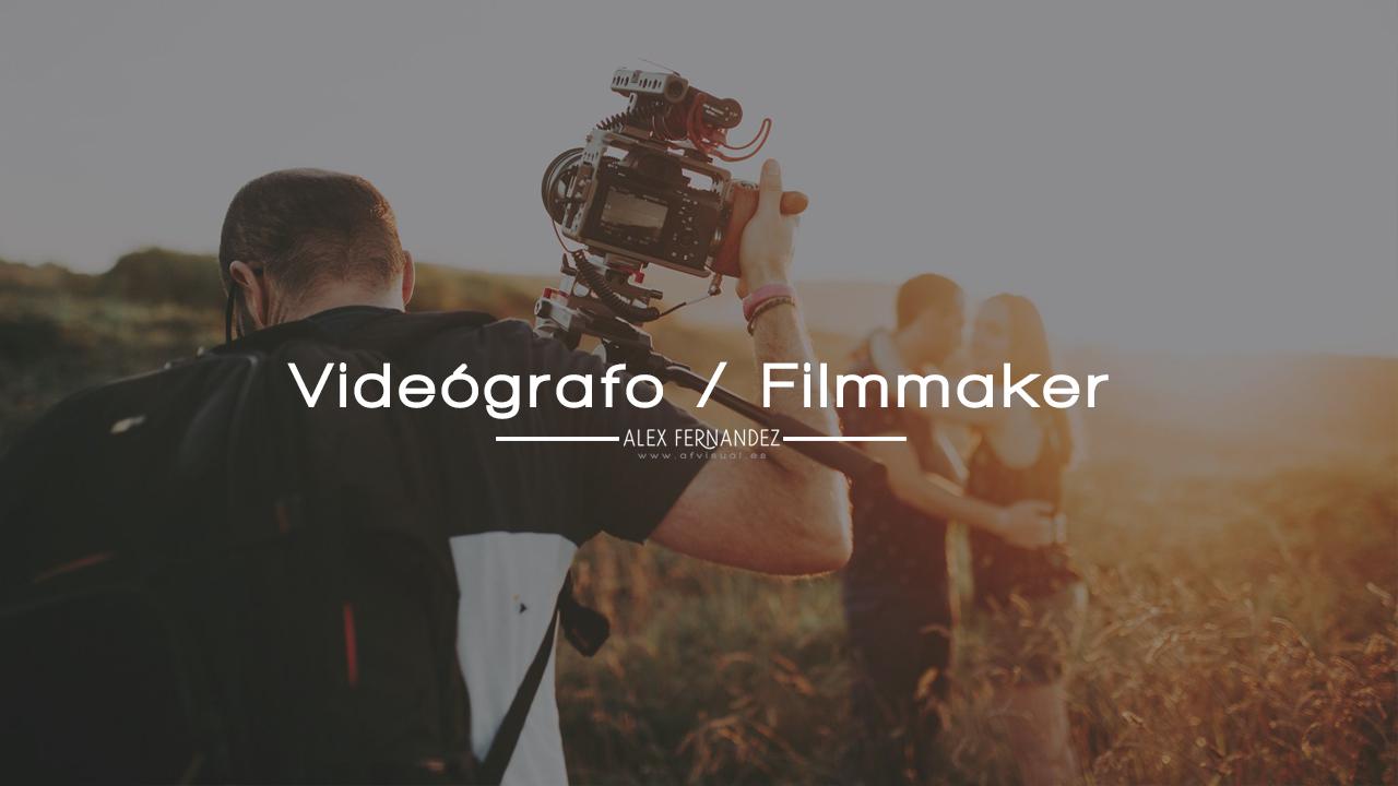 videos de bodas Asturias, televisión,publicidad