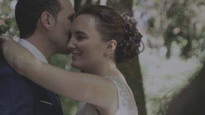 Vídeo de boda Aviles cova+Sergio
